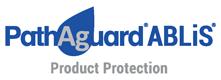 Logo - PathAguard-Ablis