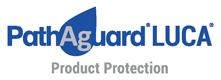 Logo - PathAguard-Luca