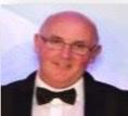 Michael Malone; CEO/ Manager of CMC Hygea